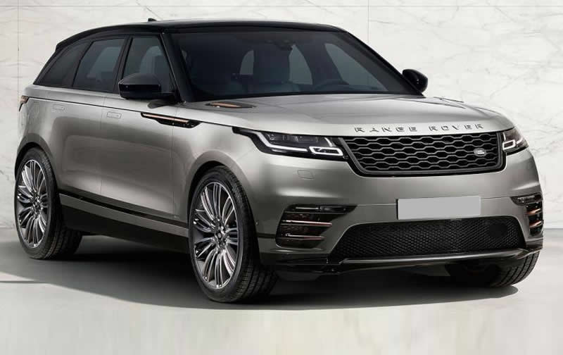 Range Rover Velar-2018-C01 car for rent in morocco at marrakech casablanca, rabat and agadir