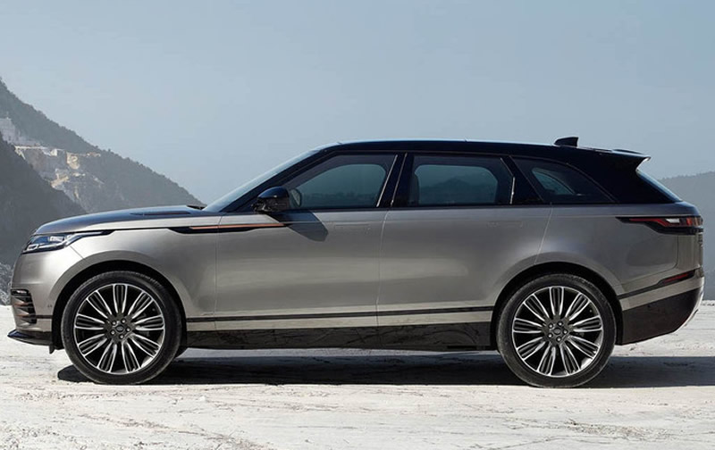 location-range-rover-velar-maroc car for rent in morocco at marrakech casablanca, rabat and agadir