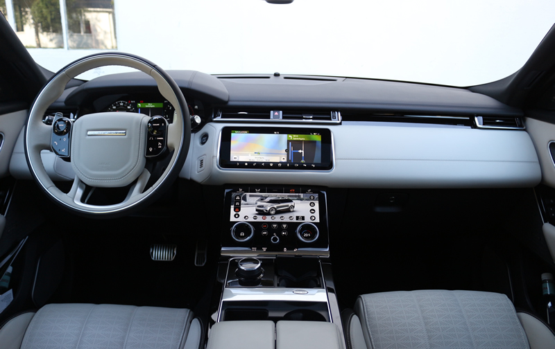 location-range-rover-velar-marrakech car for rent in morocco at marrakech casablanca, rabat and agadir